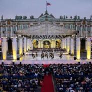 Фестиваль «Мировые хиты трех столетий» 2017 фотографии