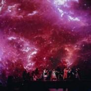 Концерт «Весенняя Классика в темноте» 2018 фотографии