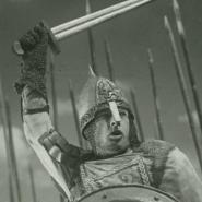 Выставка «Память о светлейшем князе. К 800-летию Александра Невского» фотографии