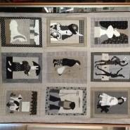 Выставка «Восточный каталог» фотографии
