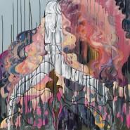 Выставка «Зыбкая ткань реальности» фотографии