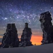 «Всероссийский географический диктант» 2017 фотографии