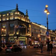 Топ-10 интересных событий в Санкт-Петербурге на выходные 11 и 12 августа фотографии