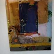 Выставка «Внутренняя Булгария» фотографии