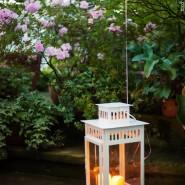 День всех влюбленных в Ботаническом саду 2020 фотографии