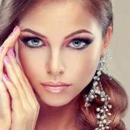 Лекция «ОхтаBeauty: Beauty десант» фотографии