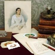 Выставка  «Славная история некрасовского музея» фотографии