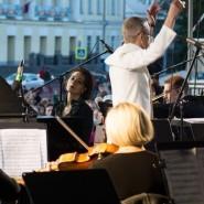 Фестиваль «Музыкальная экспедиция» фотографии