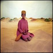 Выставка «Мода и вымысел» Джан Паоло Барбьери фотографии