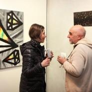 Выставка «Иван Сотников: живопись XX-XXI веков» фотографии