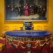 Выставка «Александр II в Царском Селе» фотографии