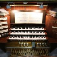 Концерт «Орган + Опера» фотографии