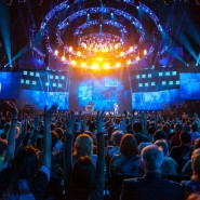 Международный музыкальный фестиваль «Белые Ночи Санкт-Петербурга» фотографии