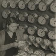 Выставка «Вперёд, время! Время, вперёд!» фотографии