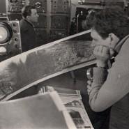 Выставка «Космос. Истории людей» фотографии