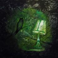 Выставка  «Край света» фотографии