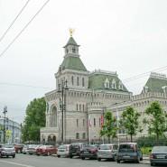 Выставка «Кавалергарды и Конная гвардия. XIX век» фотографии