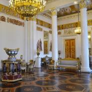 Государственный Русский музей  фотографии