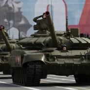 Парад войск на Дворцовой площади 2016 фотографии