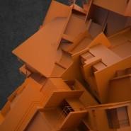 Выставка «Архиграфия» фотографии
