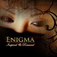 Концерт «ENIGMA» фотографии