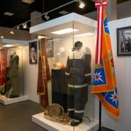 Выставка «Во славу Отечества» в Историческом парке фотографии
