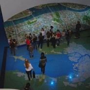 Музейный комплекс «Вселенная Воды» фотографии