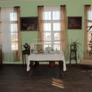 Музей-усадьба «Рождествено» фотографии