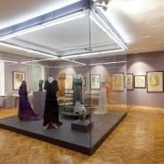 Выставка  «Петербургский модерн» фотографии