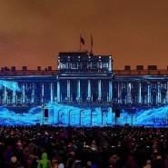 Весенний фестиваль «Чудо света-2019» в Санкт-Петербурге фотографии