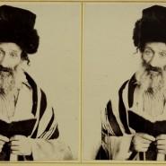 Выставка «В окулярах стереоскопа» — фоторепортажи фотографии