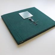Выставка «Книга как объект» фотографии