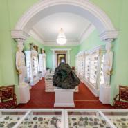 Горный музей  фотографии
