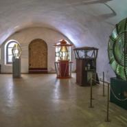 Экскурсия «Кронштадт степлоходной прогулкой» лето 2021 фотографии