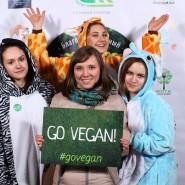 Фестиваль экологии «Зелёная Ярмарка» фотографии