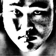 Выставка «Сумо. Аре-буре-боке» фотографии