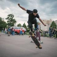 Бесплатные занятия на лонгборде в Санкт-Петербурге 2017 фотографии