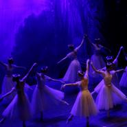 Концертный зал «У Финляндского»  фотографии