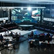 Фестиваль киберспорта «Защитник» 2018 фотографии
