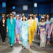 Fashion маркет «Модная Волна-2021» фотографии