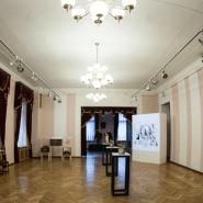 Выставка  «Настоящая небыль» фотографии