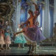 Премьера балета «Золушка» фотографии
