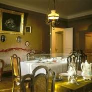 Мемориальный музей-квартира Н. А. Римского-Корсакова фотографии