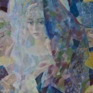 Выставка «Георгий Шишкин» фотографии