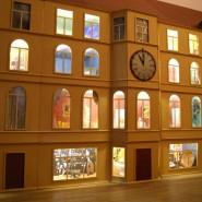 Выставка «Зеркало времени» фотографии