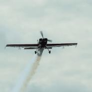 Военно-патриотический фестиваль «Герои нашего времени» 2018 фотографии