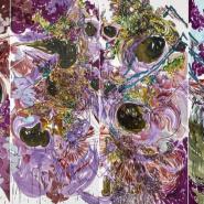 Выставка «Поколение тридцатилетних всовременном русском искусстве» фотографии