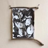 Выставка «Твой внутренний дом» фотографии