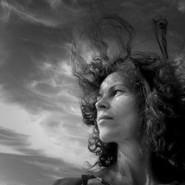 Выставка «Такие разные души» фотографии