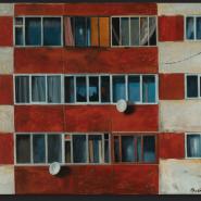 Выставка «Поколение» фотографии